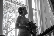 Stephanie & Nick Wedding - 14-6-15-0853