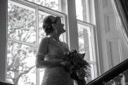 Stephanie & Nick Wedding - 14-6-15-0853