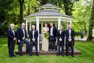 Stephanie & Nick Wedding - 14-6-15-1167