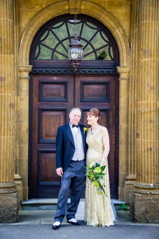 Stephanie & Nick Wedding - 28-5-15-1125