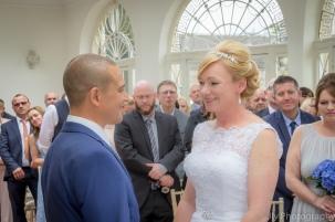 Susie & Dom Wedding - 14-6-15-2477