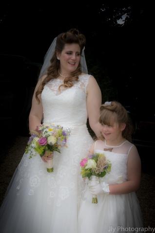 Jannine & Adam Wedding - 27-6-15-3901