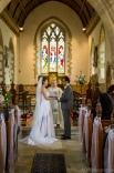 Michelle & Mike Wedding - August 2015-4876