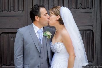 Michelle & Mike Wedding - August 2015-5630