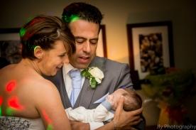 Michelle & Mike Wedding - August 2015-5830