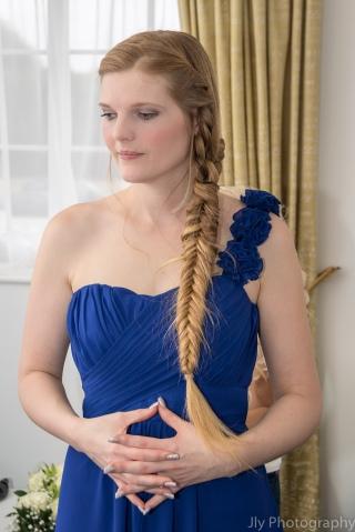 chris & Lyn Wedding-8162