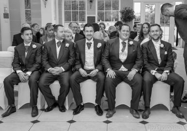 chris & Lyn Wedding-8282