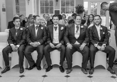 chris & Lyn Wedding-8282