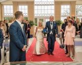 chris & Lyn Wedding-8325