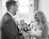 chris & Lyn Wedding-8391