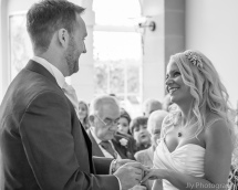 chris & Lyn Wedding-8391