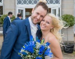 chris & Lyn Wedding-8504