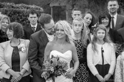 chris & Lyn Wedding-8534