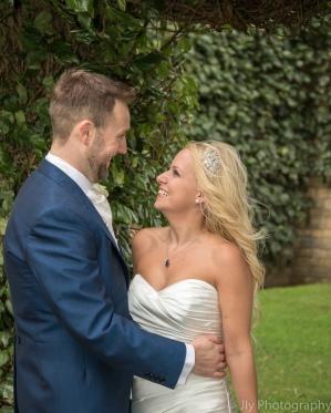 chris & Lyn Wedding-8638