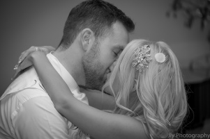 chris & Lyn Wedding-9301