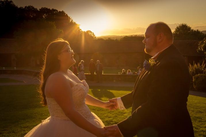 Susan & Chris Wedding - August 2015-9449