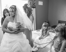 annanick-wedding-august-2016-7925