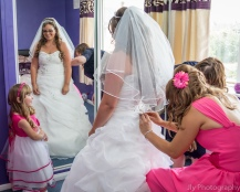 annanick-wedding-august-2016-7958
