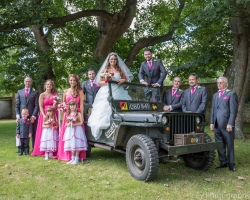 annanick-wedding-august-2016-8213