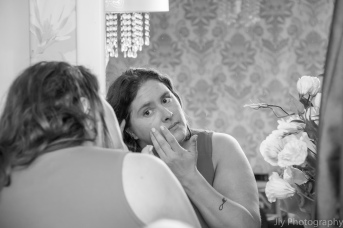 yvonne-james-wedding-august-2016-9162