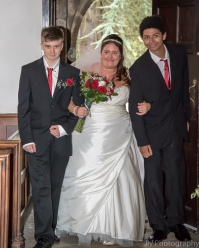 yvonne-james-wedding-august-2016-9304