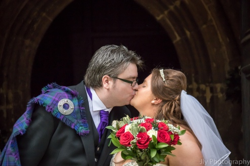 yvonne-james-wedding-august-2016-9361