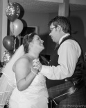 yvonne-james-wedding-august-2016-9767