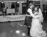 yvonne-james-wedding-august-2016-9785