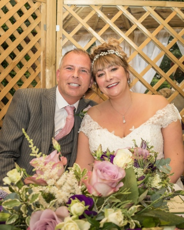 Louise & Darren October 2017-6380