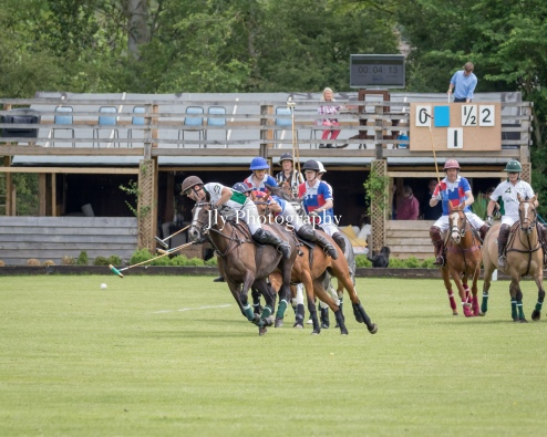 Van Oppen Polo - June 2019-0348