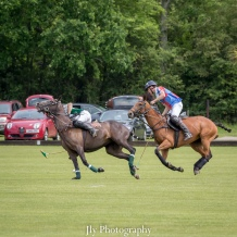 Van Oppen Polo - June 2019-0351