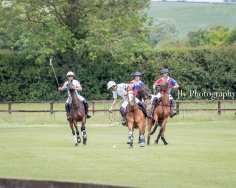 Van Oppen Polo - June 2019-0362