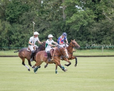 Van Oppen Polo - June 2019-0367