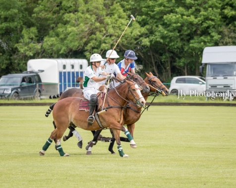 Van Oppen Polo - June 2019-0370