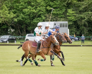 Van Oppen Polo - June 2019-0371