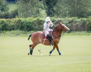 Van Oppen Polo - June 2019-0382