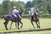 Van Oppen Polo - June 2019-0388