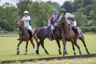 Van Oppen Polo - June 2019-0389