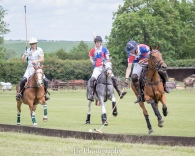 Van Oppen Polo - June 2019-0404