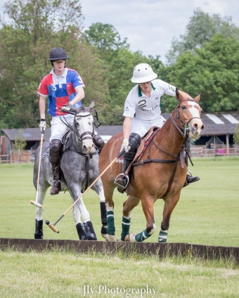 Van Oppen Polo - June 2019-0410