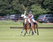 Van Oppen Polo - June 2019-0425