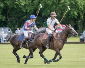 Van Oppen Polo - June 2019-0435
