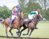 Van Oppen Polo - June 2019-0522