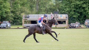 Van Oppen Polo - June 2019-0525