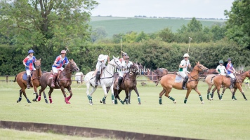 Van Oppen Polo - June 2019-0527