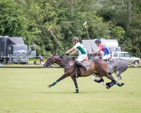 Van Oppen Polo - June 2019-0539