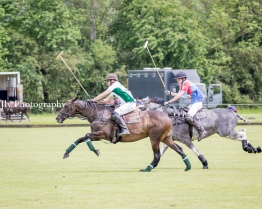 Van Oppen Polo - June 2019-0540