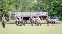 Van Oppen Polo - June 2019-0551