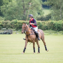 Van Oppen Polo - June 2019-0558