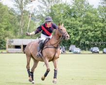 Van Oppen Polo - June 2019-0559